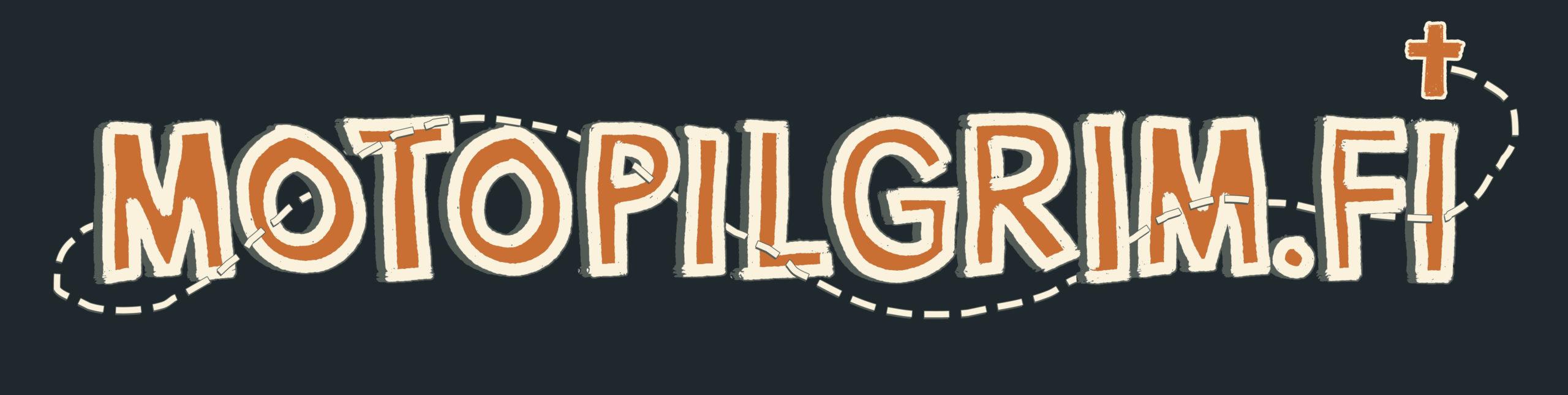 Moto Pilgrim